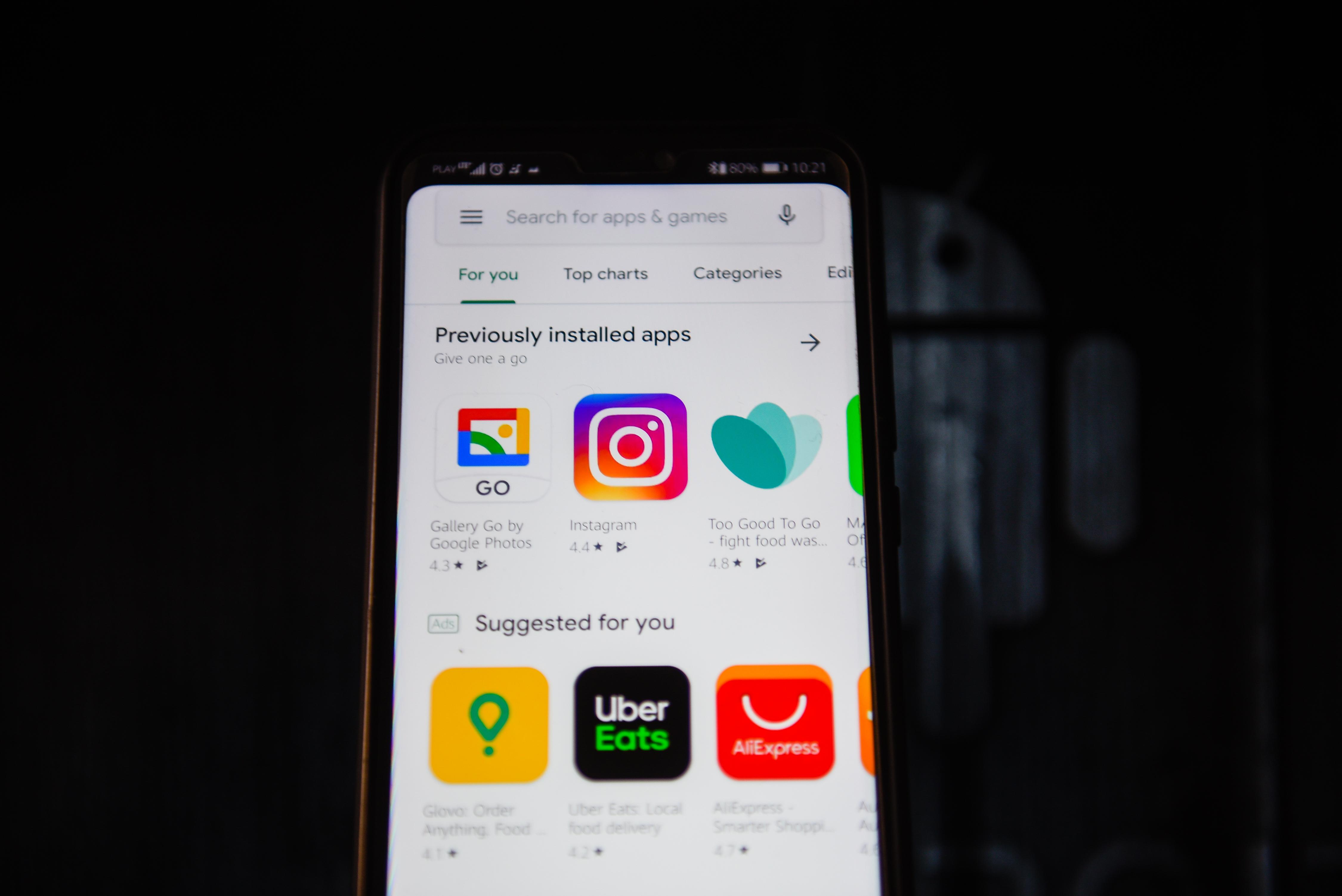 %e2%80%8b%e2%80%8bobligan-a-apple-y-google-a-aceptar-pagos-de-terceros-en-tiendas-de-apps