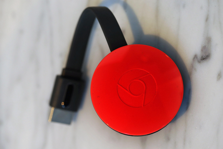 asi-podria-ser-el-nuevo-chromecast-de-google-mas-parecido-a-roku-y-a-los-fire-tv-stick