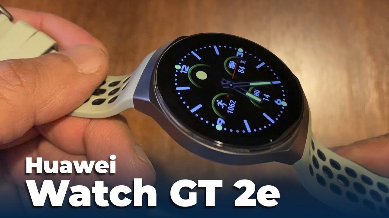 huawei-watch-gt-2e-a-detalle