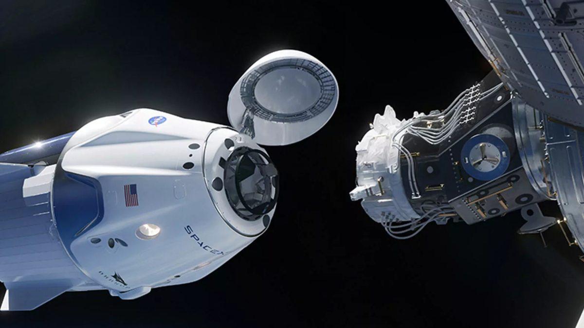 cancelan-lanzamiento-de-spacex-y-la-nasa