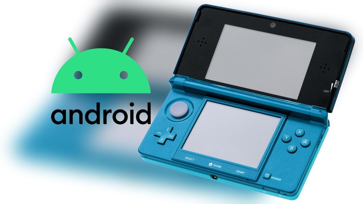 llega-a-android-de-manera-oficial-el-mejor-emulador-de-nintendo-3ds