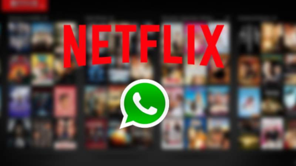 netflix-ya-se-puede-ver-en-whatsapp-y-te-decimos-como