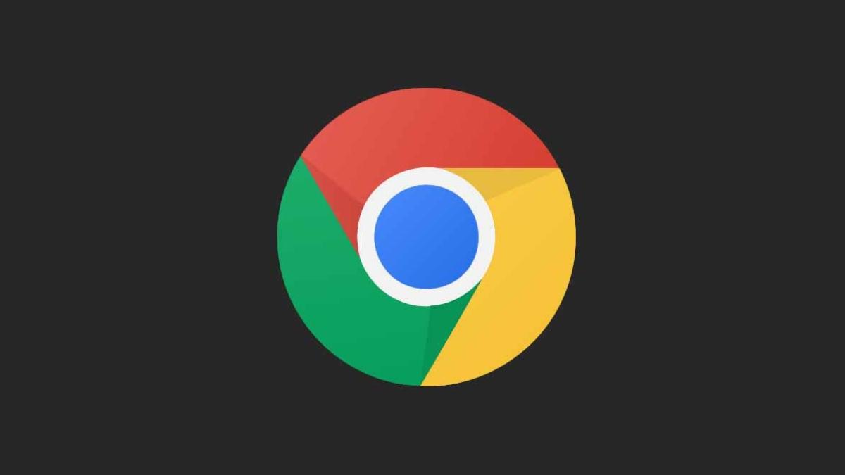 google-chrome-incluira-controles-de-privacidad-y-seguridad-mas-intuitivos