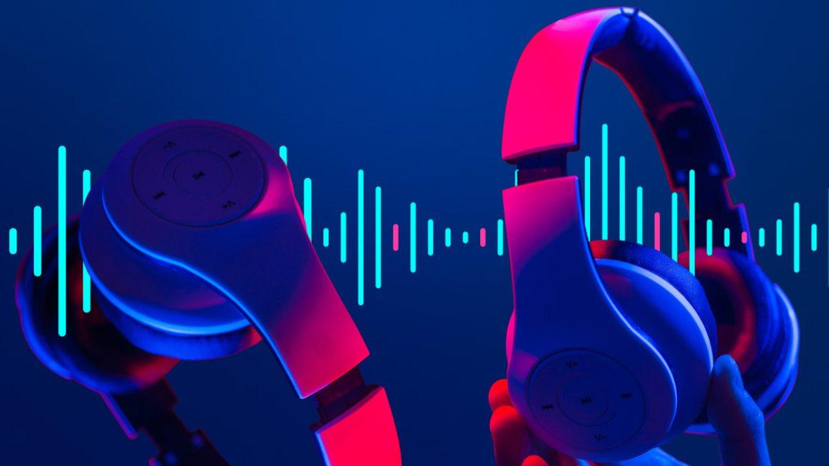 guerra-de-podcasts-spotify-alista-planes-de-suscripcion-para-podcasts