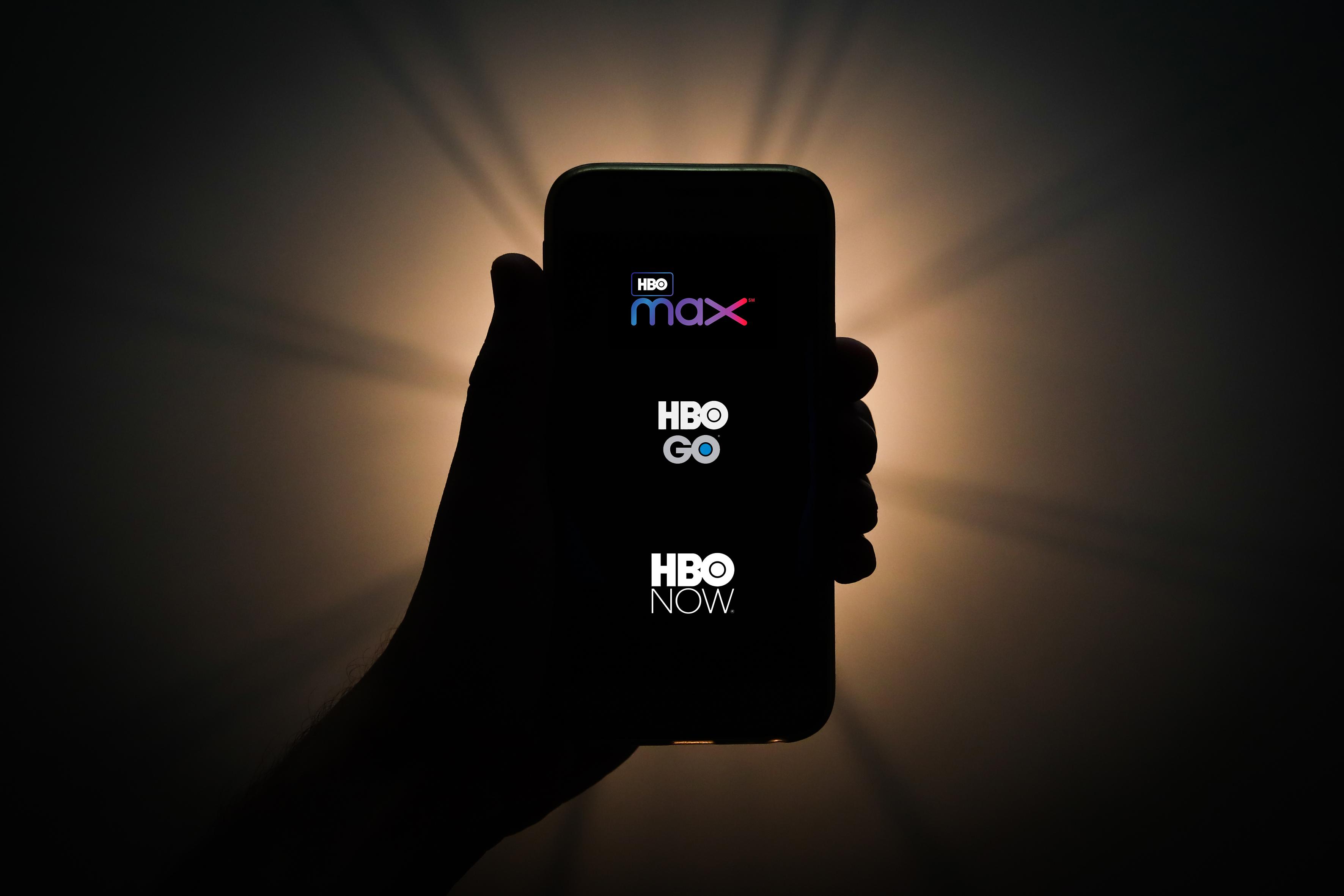 que-pasara-con-hbo-max-si-eres-suscriptor-de-hbo-go