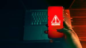 estas-9-apps-para-android-estan-robando-tus-datos-de-inicio-de-sesion-de-facebook