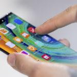 3-formas-increiblemente-rapidas-y-sencillas-de-instalar-cualquier-aplicacion-android-en-tu-mate-30