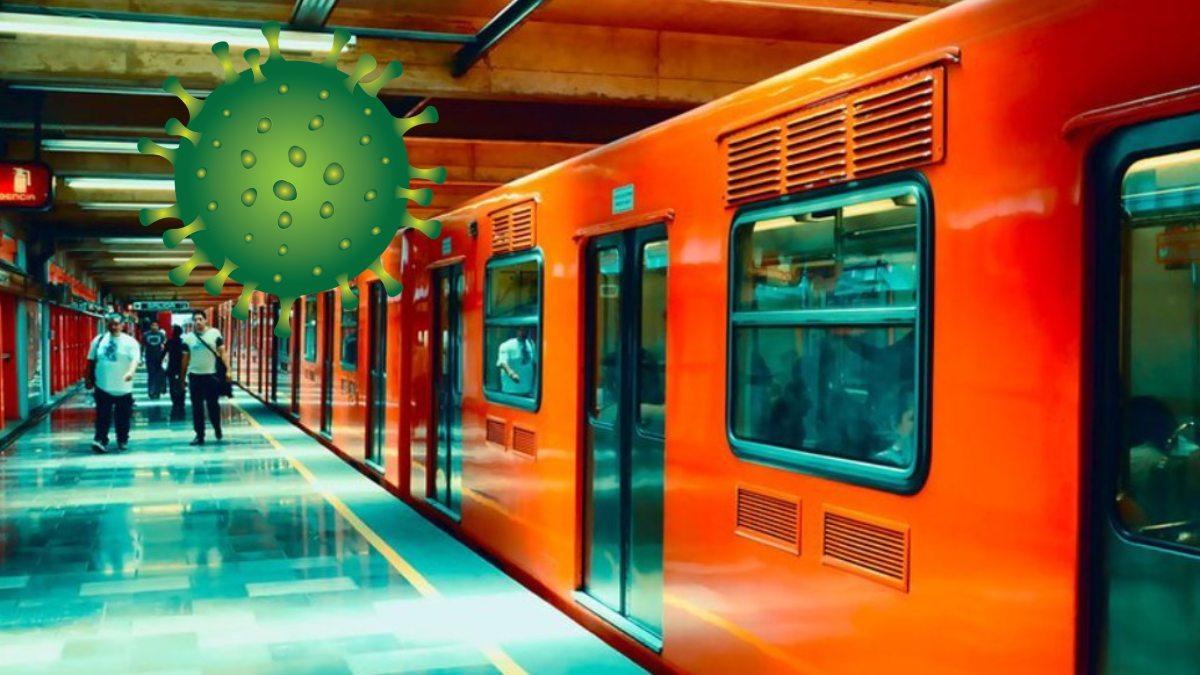 metro-cdmx-asi-seran-la-tecnologia-y-las-medidas-preventivas-establecidas-ante-coronavirus