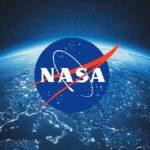 la-nasa-y-space-x-llevan-a-4-astronautas-a-la-iss-y-aqui-puedes-verlo