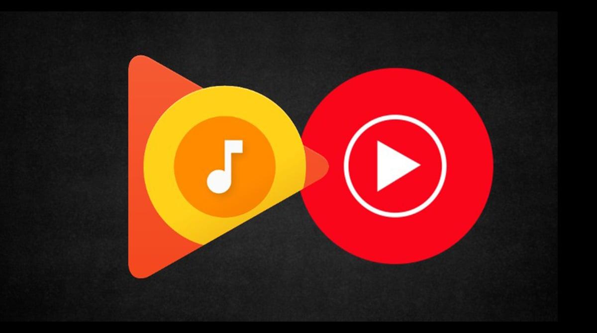 Unocero Ya Puedes Pasar Toda Tu Música De Google Play Music A Youtube Music Te Decimos Cómo Hacerlo