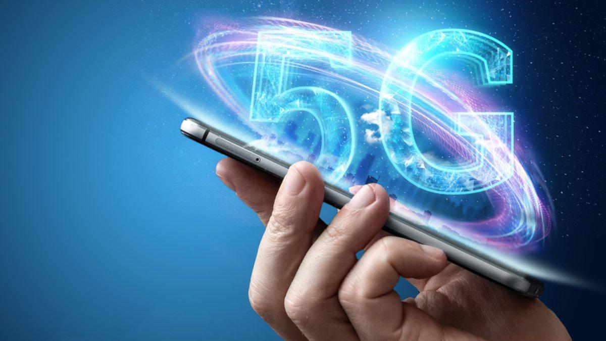 5-smartphones-que-ya-soportan-red-5g