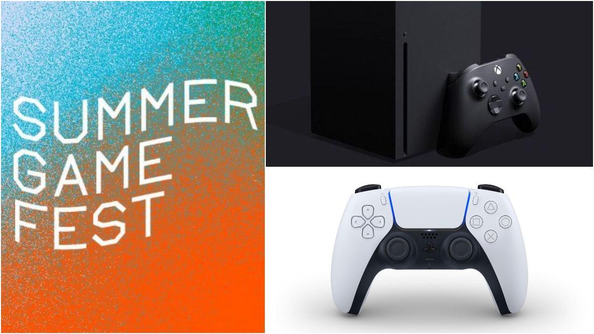 conoce-summer-game-fest-el-evento-que-busca-reemplazar-al-e3