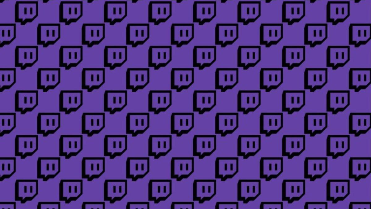 twitch-se-prepara-y-ya-contara-con-sus-propios-programas-y-entrevistas