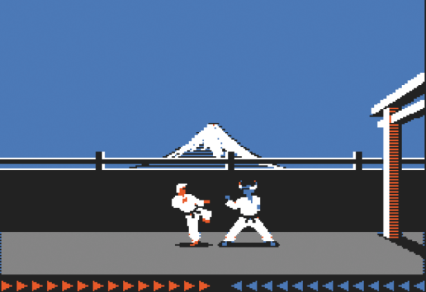 This image has an empty alt attribute; its file name is unocero-karateka.png