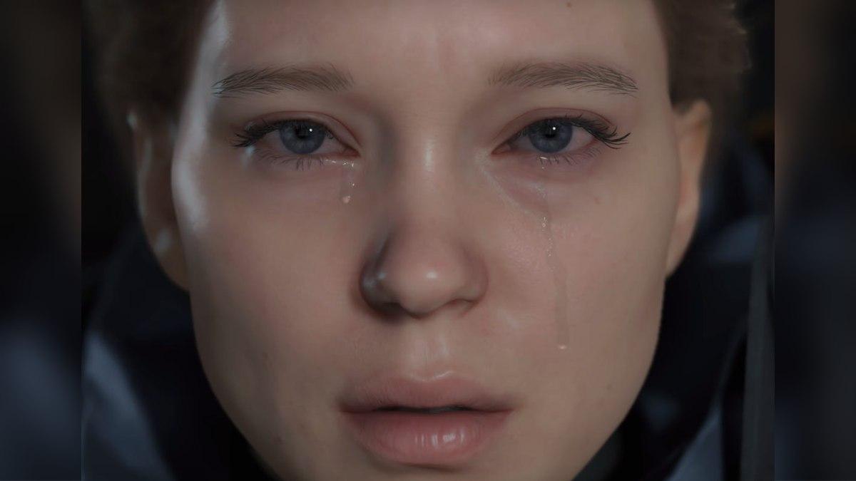 escucha-a-la-primera-inteligencia-artificial-capaz-de-llorar