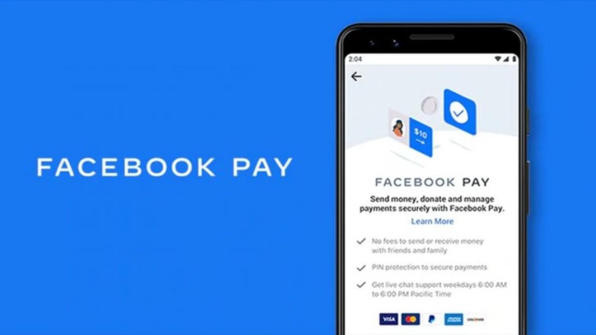 facebook-pay-comienza-a-funcionar-en-mexico-el-nuevo-sistema-de-pagos
