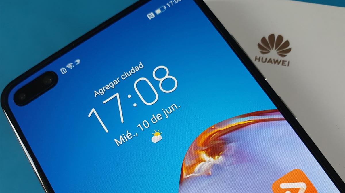 Estos son los teléfonos de Huawei que actualizarán a EMUI 11 de forma oficial en México y Latinoamérica. Noticias en tiempo real