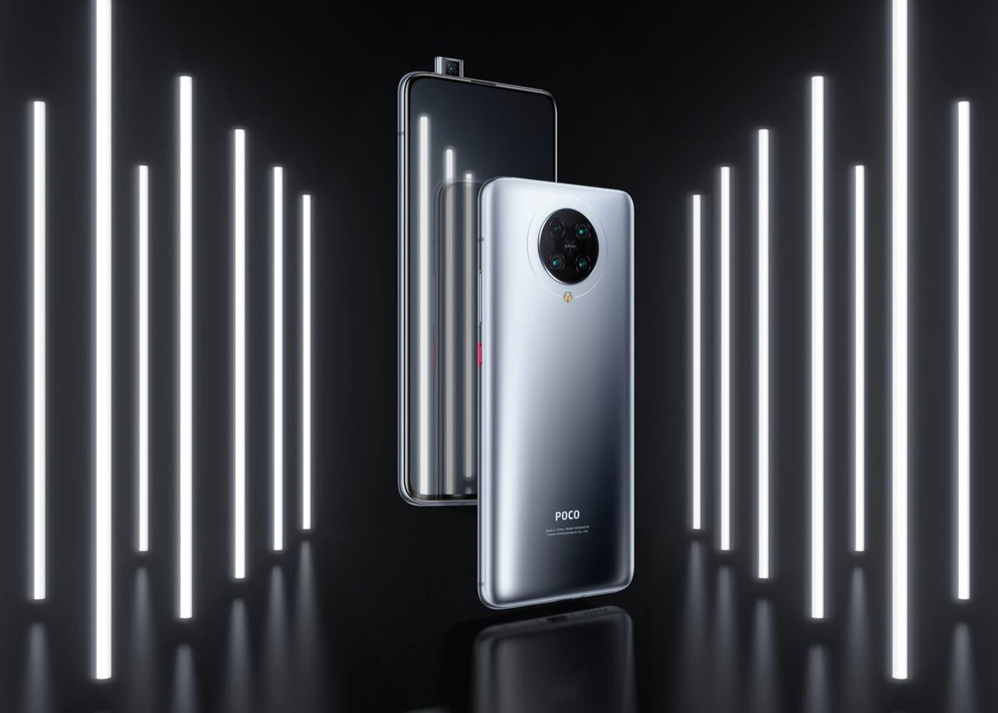uno-de-los-mejores-telefonos-de-xiaomi-estaria-a-punto-de-llegar-a-mexico