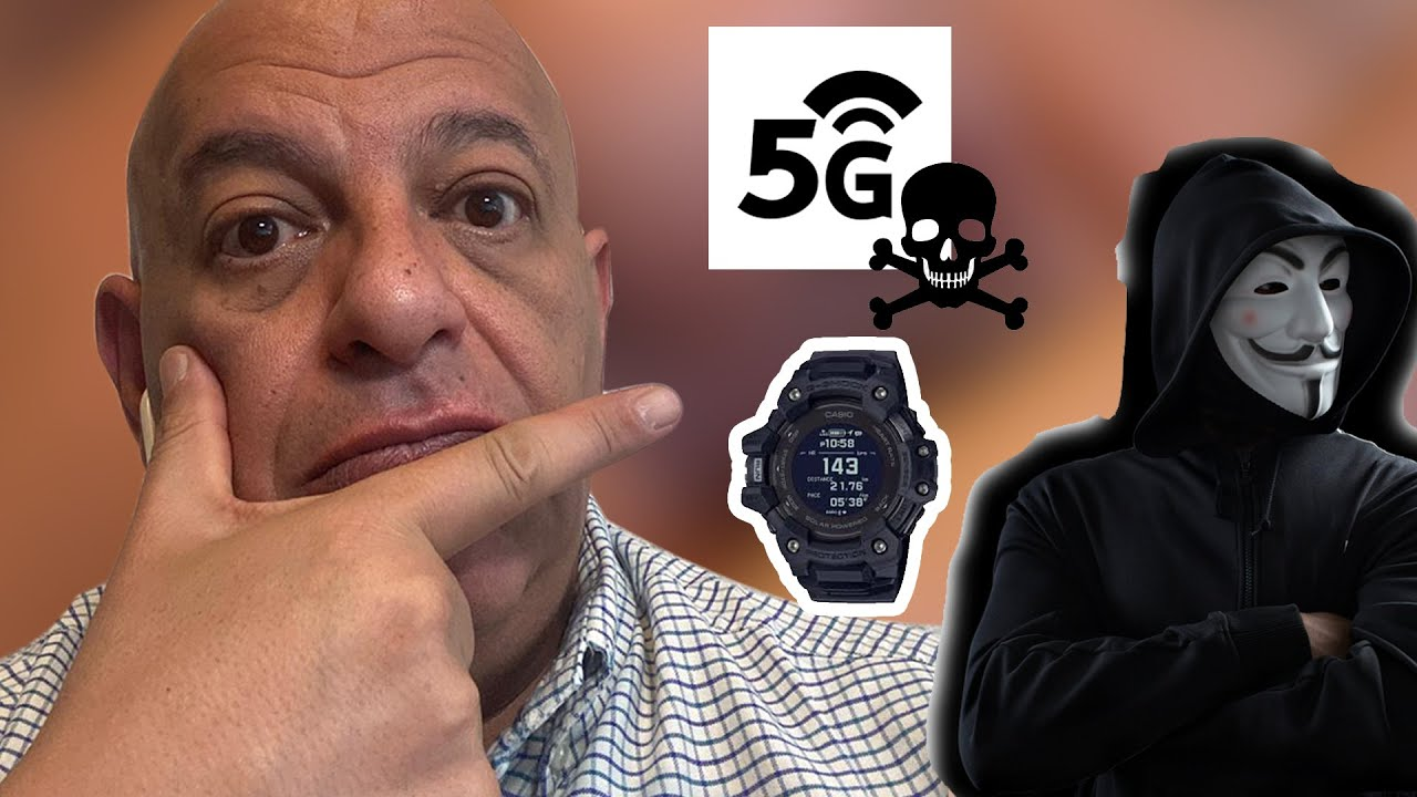 tag-384-unboxing-casio-gbd-h1000-gpshrm-anonymous-y-la-red-5g
