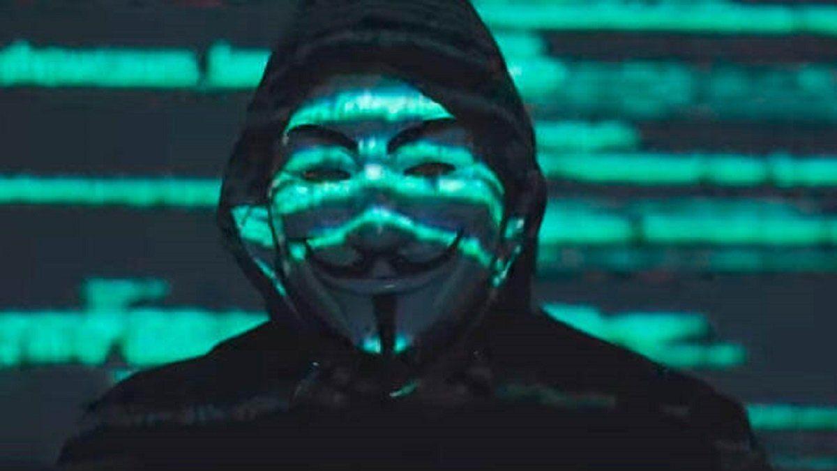 anonymous-5-puntos-clave-para-entender-las-presuntas-filtraciones