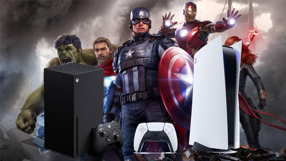 el-juego-de-avengers-se-actualizara-a-ps5-y-xbox-series-x-sin-costo-extra