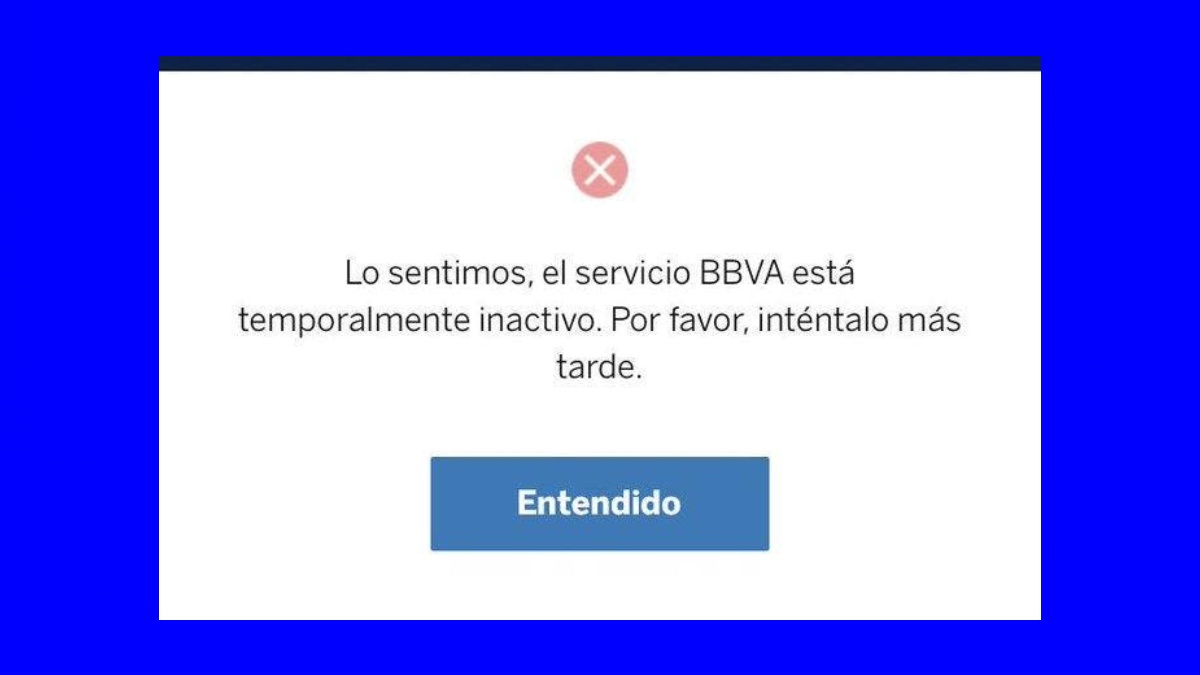 una-vez-mas-app-de-bbva-presenta-fallas