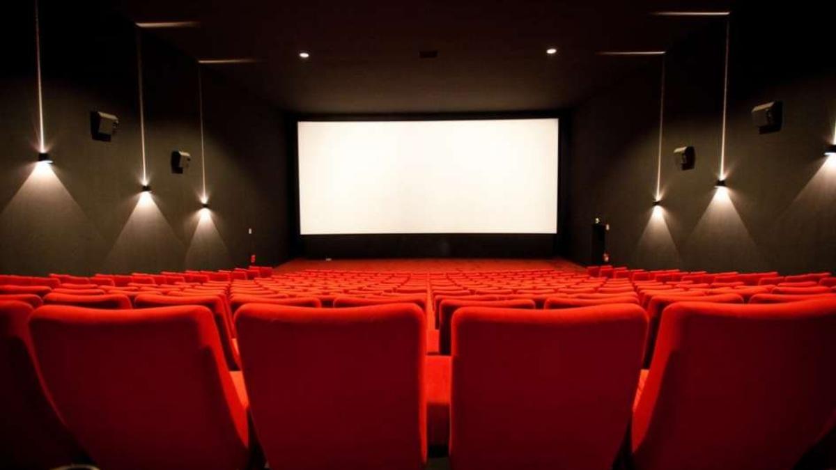 cines-ya-comienzan-a-abrir-sus-salas-pero-aun-es-pronto-para-hacerlo