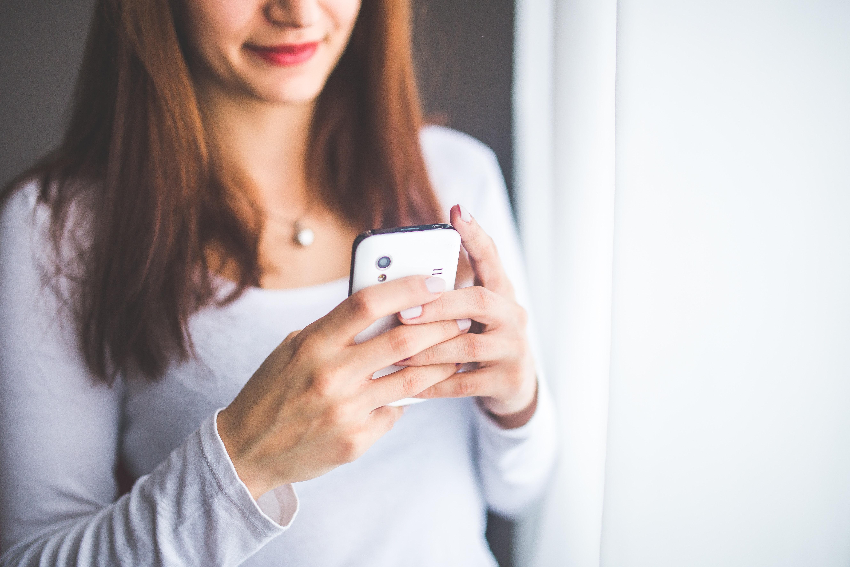 esta-operadora-telefonica-quiere-facilitarle-la-vida-a-sus-clientes-por-whatsapp
