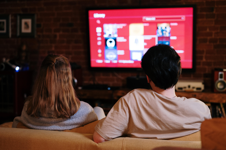 4-formas-originales-de-usar-tu-tv-para-algo-mas-que-ver-series-y-peliculas