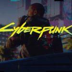 ya-puedes-solicitar-el-reembolso-de-cyberpunk-2077-incluso-en-copias-fisicas