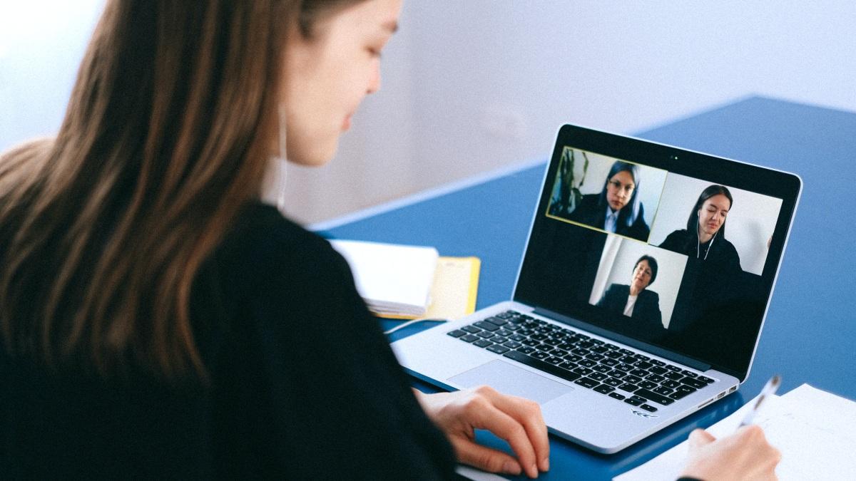 las-videollamadas-de-google-meet-dejan-de-ser-de-tiempo-ilimitado
