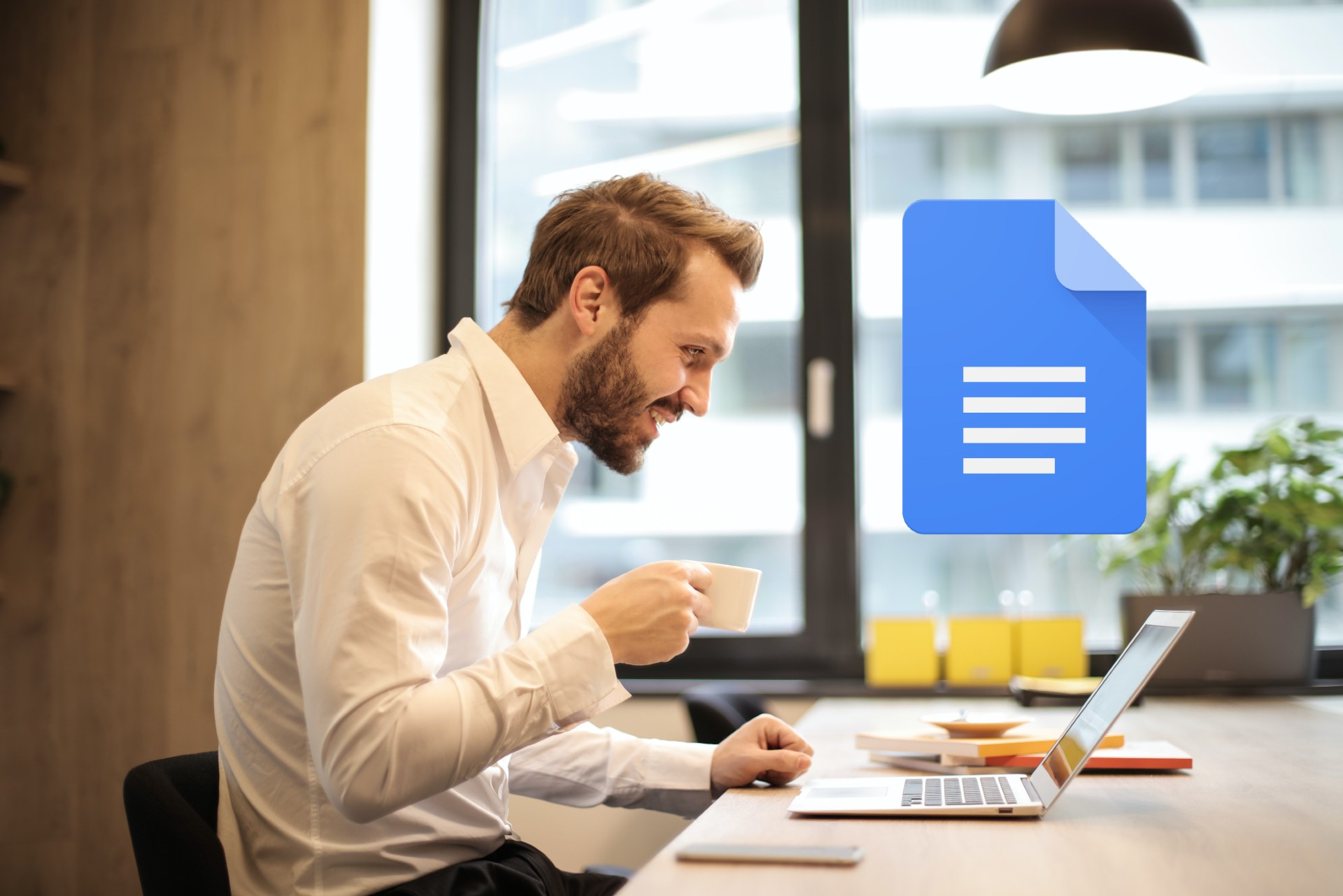 asi-es-como-las-nuevas-herramientas-de-google-docs-te-salvaran-de-errores-gramaticales-y-de-redaccion