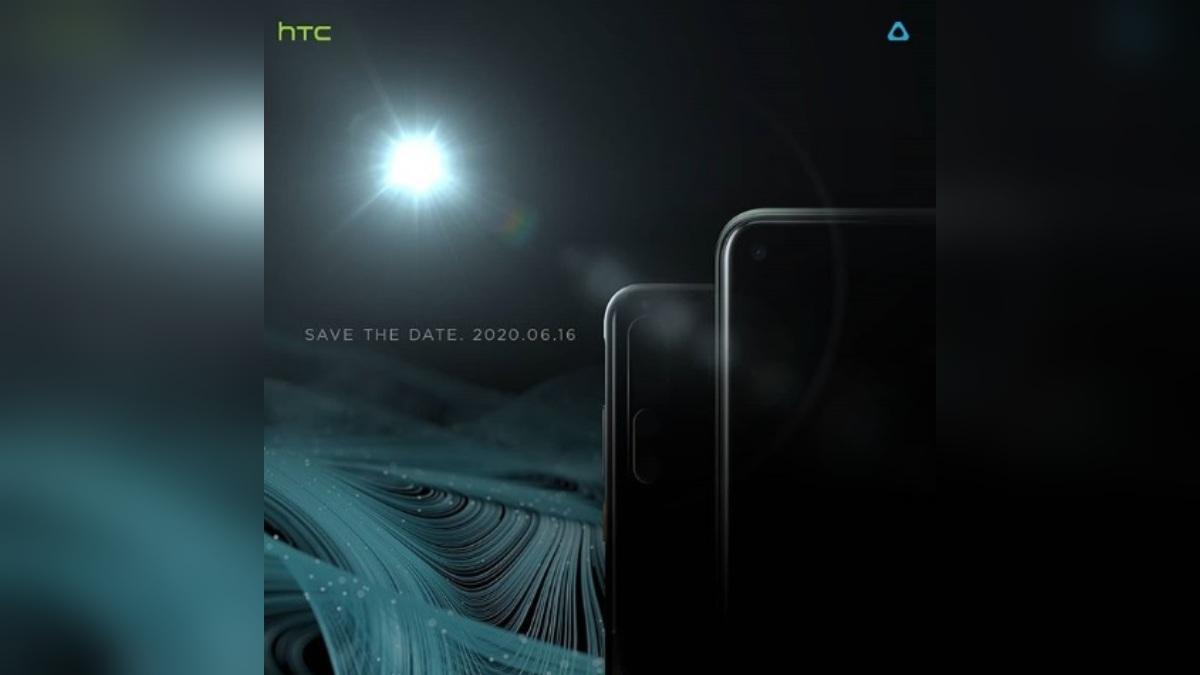 htc-esta-de-regreso-pronto-presentara-un-nuevo-celular-y-esto-es-lo-que-debes-saber