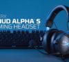 hyperx-cloud-alpha-s-audio-envolvente-comodos-y-sobresalientes