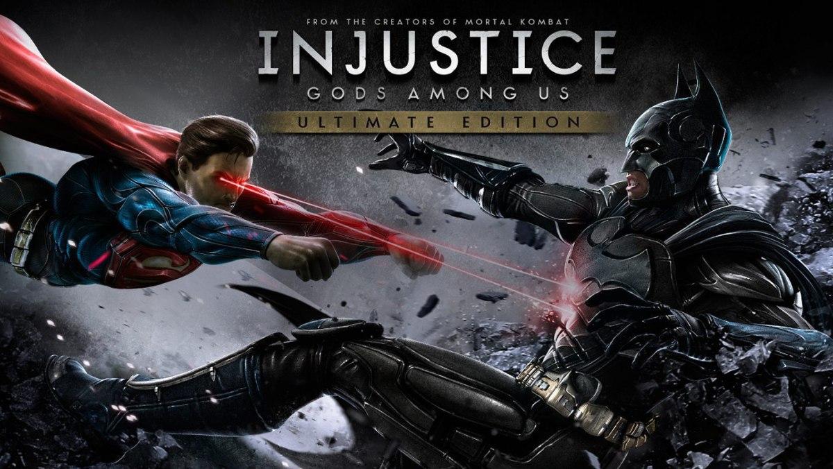 rapido-en-este-momento-injustice-gods-among-us-es-gratis