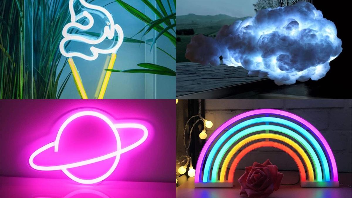 lamparas-para-iluminar-tu-hogar-y-hacer-que-luzca-genial