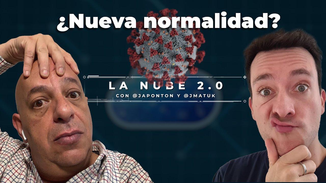 la-nube-2-0-como-sera-la-nueva-normalidad