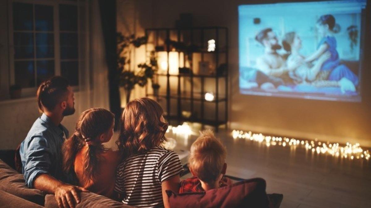 pantallas-buenas-bonitas-y-baratas-para-regalar-a-papa-en-su-dia