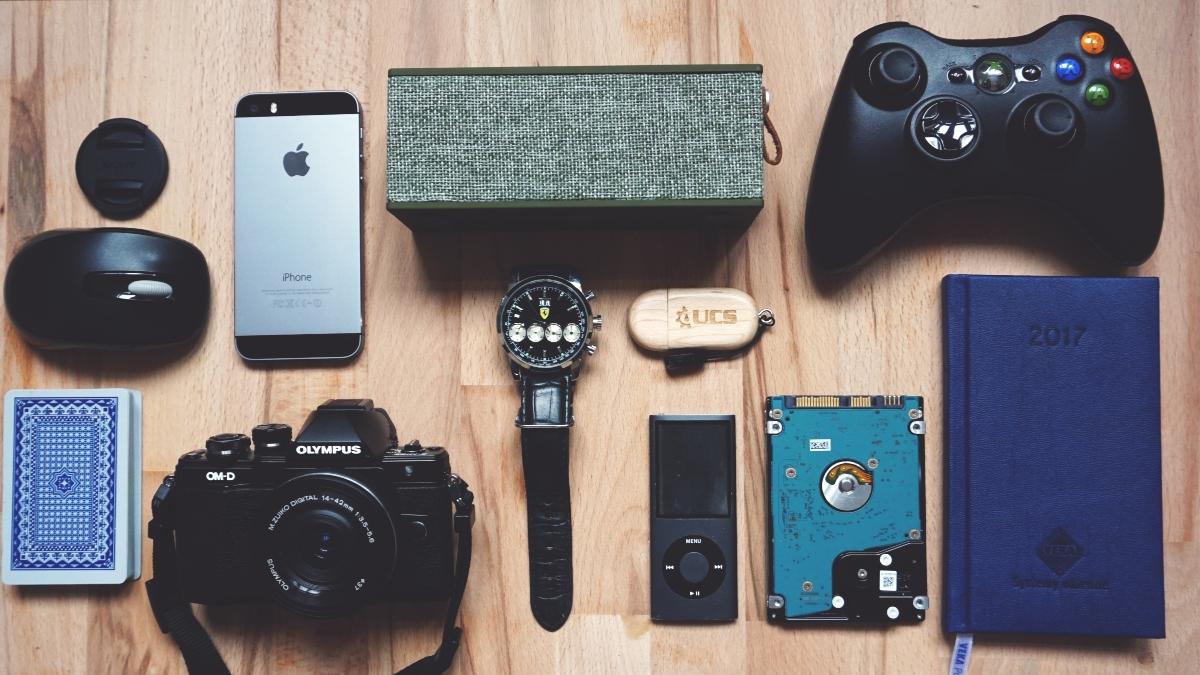 test-que-personalidad-tienes-segun-los-gadgets-que-te-gustan