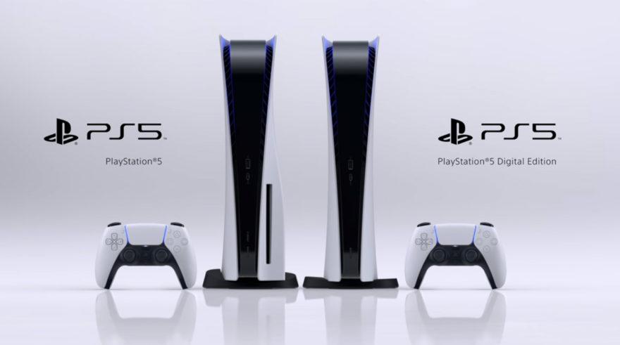 unocero - Esta es la razón por la que Sony creó la PS5 Digital Edition