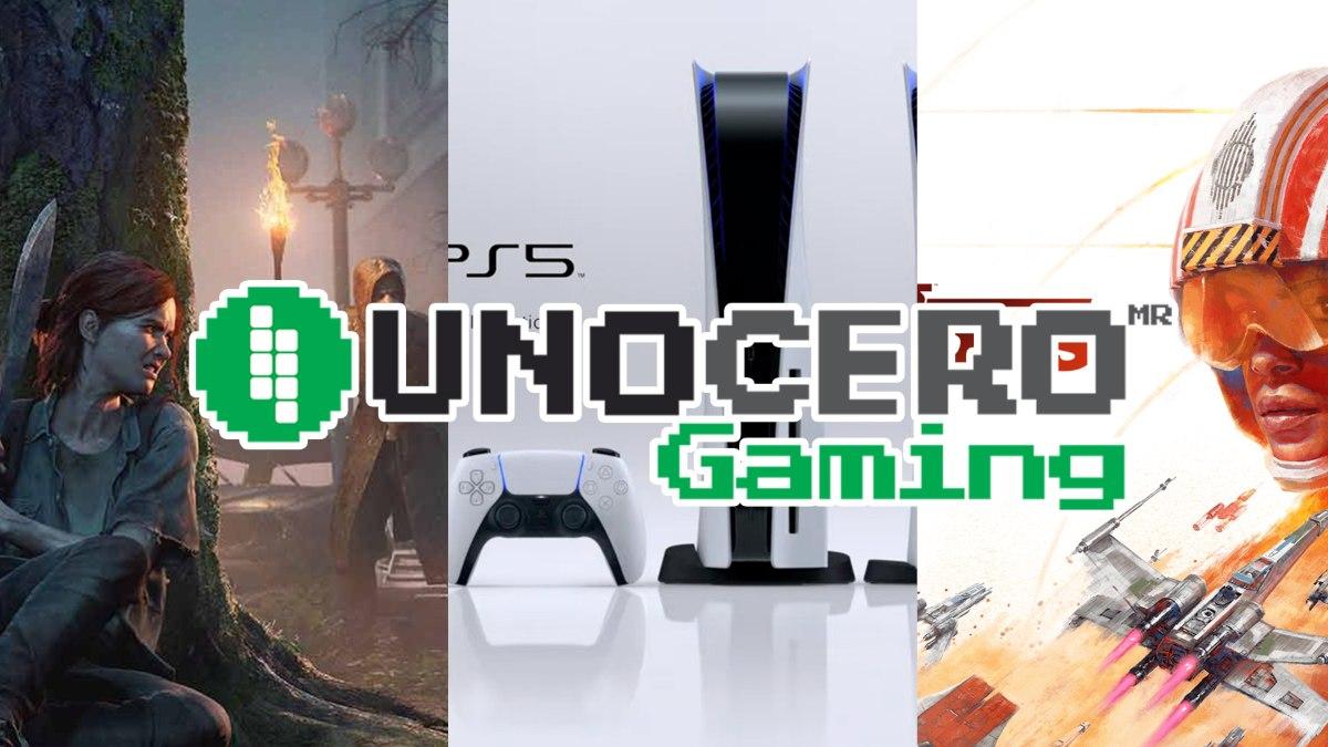 reporte-unocero-gaming-juegos-nuevos-de-metal-slug-precio-de-pre-ordenes-de-playstation-5-y-mas