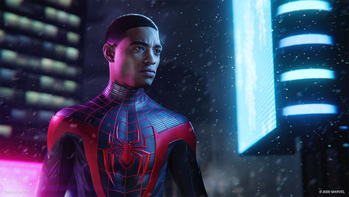 sony-confirma-que-spider-man-miles-morales-no-sera-un-juego-nuevo