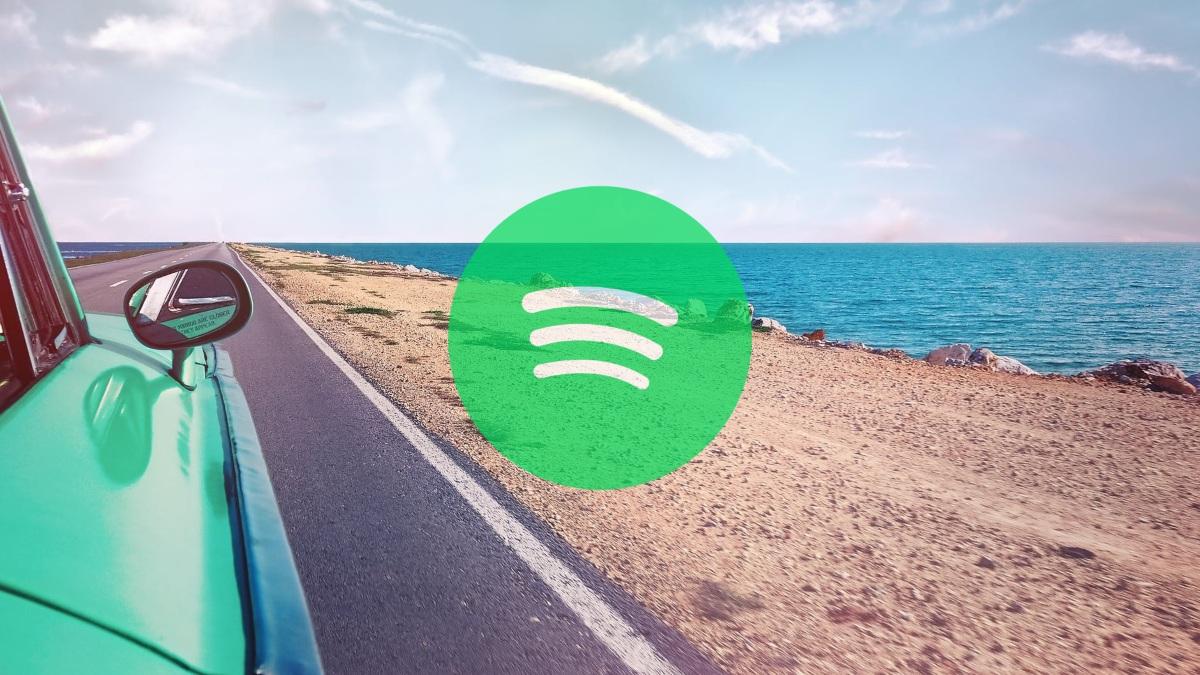 spotify-muestra-cuales-seran-las-canciones-que-mas-van-a-sonar-en-verano