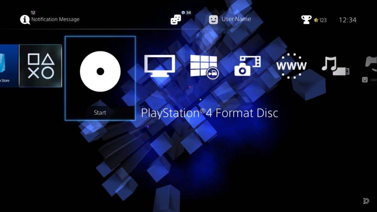asi-puedes-poner-el-tema-clasico-de-playstation-2-en-tu-playstation-4