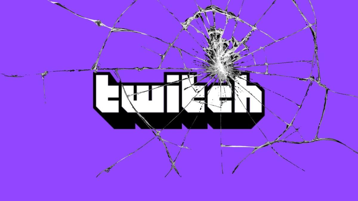 alerta-en-twitch-denuncias-desatan-eliminacion-masiva-de-videos