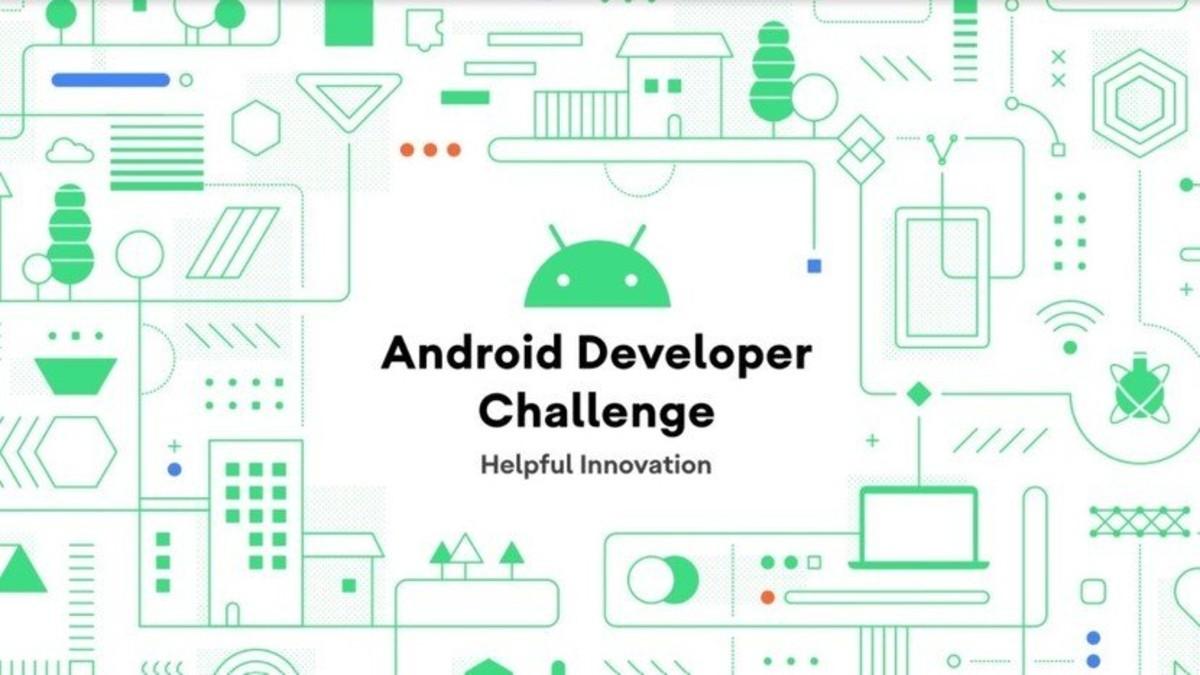 anuncian-a-los-ganadores-del-reto-androiddevchallenge
