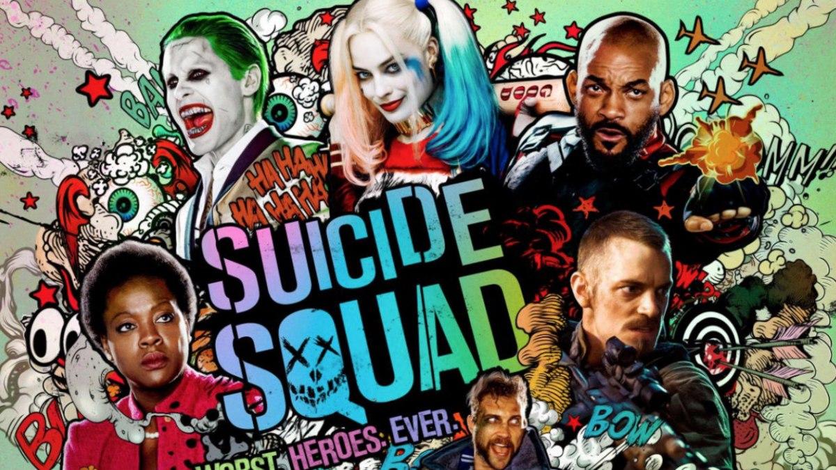 fans-de-dc-comics-todo-indica-que-viene-juego-de-suicide-squad