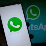4-tips-para-comprar-en-whatsapp-durante-el-buen-fin