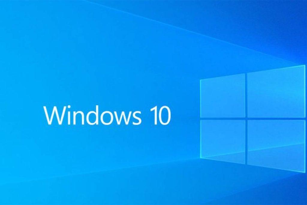 como-regresar-a-windows-10-si-no-te-gusto-windows-11