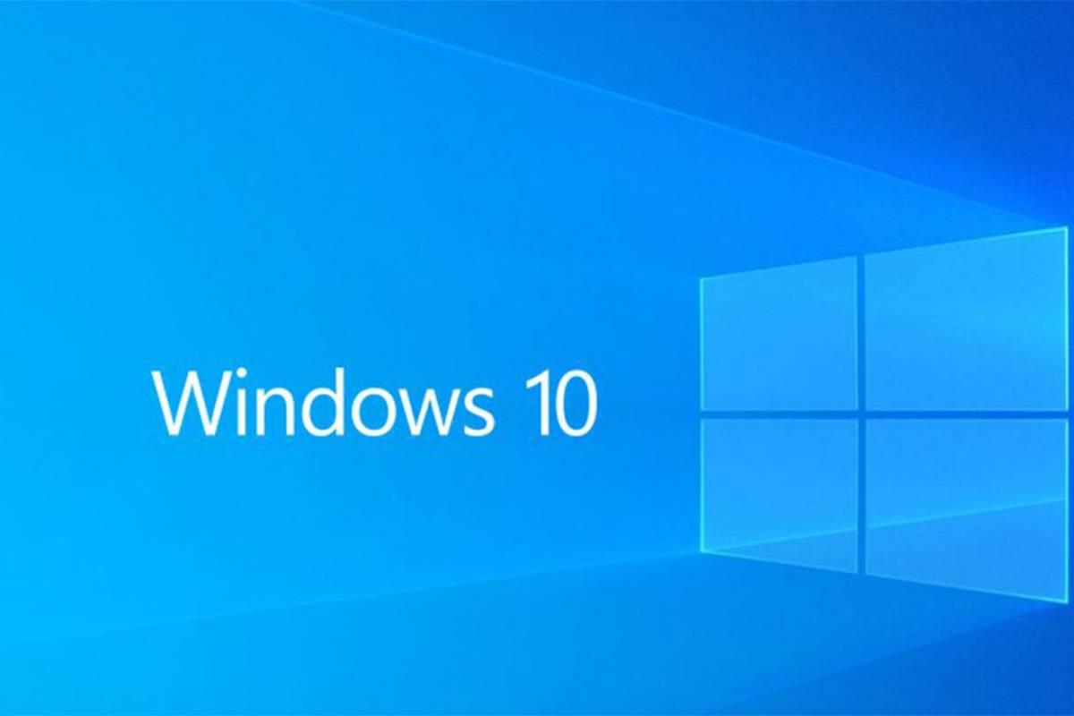 Windows 10 October Update ha llegado, y estas son sus principales novedades. Noticias en tiempo real